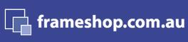 Frameshop discount codes