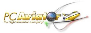 PC Aviator Coupon Code & Deals