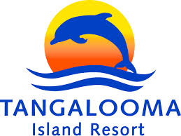 Tangalooma Island Resort Promo Code & Deals