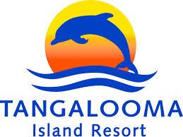 Tangalooma Island Resort discount codes