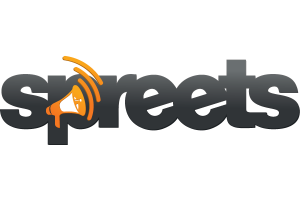 Spreets Coupon & Voucher 2018