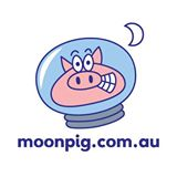 Moonpig Voucher Code & Deals