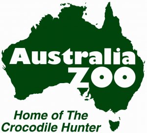 Australia Zoo Coupon & Deals