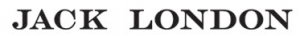 Jack London Discount Code & Deals