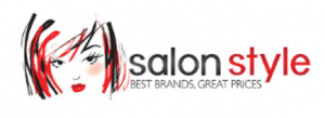 Salon Style Promo Code & Deals