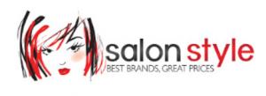 Salon Style Promo Code & Deals