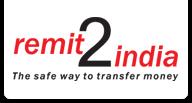Remit2India discount codes