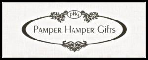 Pamper Hamper Gifts Coupon & Deals