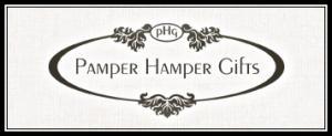 Pamper Hamper Gifts