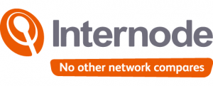Internode Promo Code & Deals
