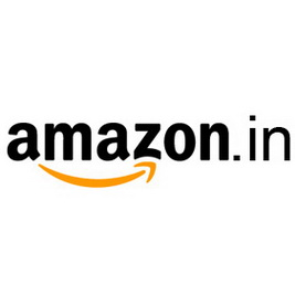 Amazon India Coupon & Voucher 2018