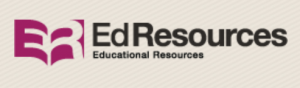 Ed Resources discount codes