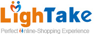 Lightake Coupon & Deals