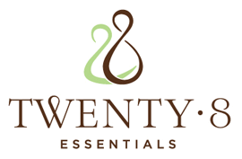 Twenty 8 Coupon & Deals
