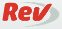 Rev Coupon & Deals