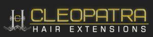 Cleopatra Hair Extension Coupon & Voucher 2018