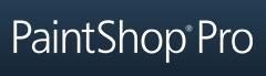 PaintShop Pro discount codes