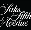 Saks Fifth Avenue Promo Code & Deals