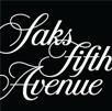 Saks Fifth Avenue Promo Code & Deals
