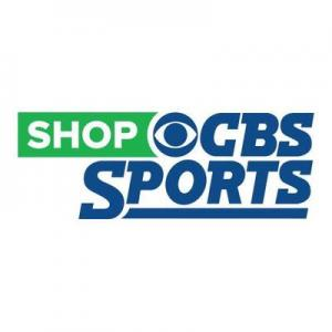 CBS Sports Coupon & Voucher 2018