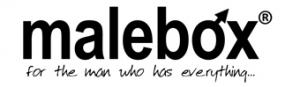 malebox.com Coupon & Deals