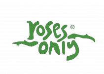 Roses Only Promo Code & Deals