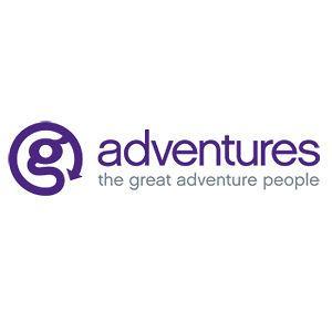G Adventures Promo Code & Deals