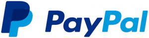 Paypal& Deals discount codes