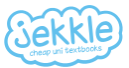 Jekkle Coupon & Deals