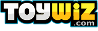 ToyWiz Coupon & Deals