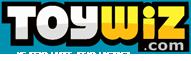 ToyWiz discount codes