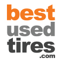 Bestusedtires Coupon & Voucher 2018