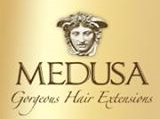 MEDUSA Coupon & Voucher 2018