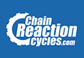 Chain Reaction Cycles Coupon & Deals