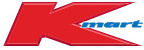 Kmart Promo Code Australia & Deals
