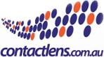 Contact Lens Offer & Deals