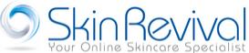 Skin Revival's Promo Code & Deals