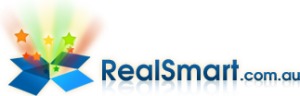 RealSmart Coupon & Deals