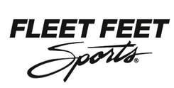 Fleet Feet Sports Coupon & Promo Code 2018