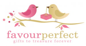 Favour Perfect discount codes