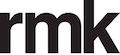 Rmk Shoes Discount Code & Deals