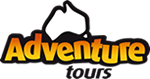 Adventure Tours Promo Code & Deals