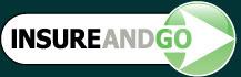 InsureandGo Promo Code & Deals