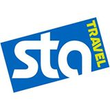 STA Travel Promo Code & Deals