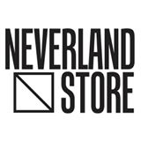 Neverland Store Discount Code & Deals
