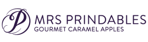 Mrs Prindables discount codes