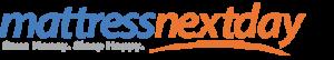 MattressNextDay Voucher Code & Discount Code 2018