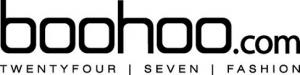 boohoo Coupon & Voucher 2018
