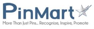 PinMart discount codes