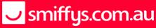 Smiffys discount codes